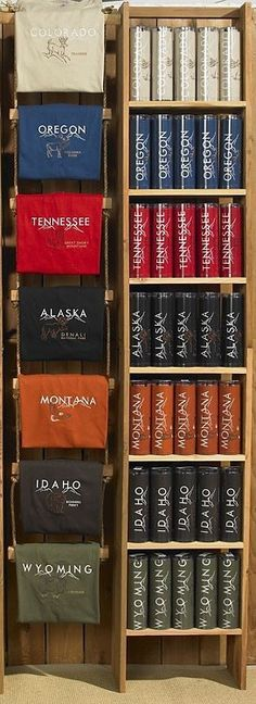 28 best t shirt displays images t shirts retail displays t shirt displays. Black Bedroom Furniture Sets. Home Design Ideas