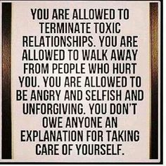 F.Y.I ~ Some portions of this are self preservation & some are a bit snarky, perhaps overly selfish, so take what works & leave the rest ~