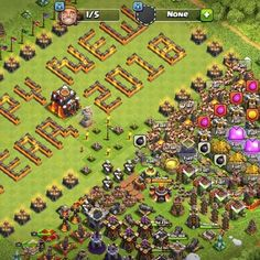 Get Free Unlimited Clash of Clans Gems, Unlimited Gold and Unlimited Elixir with our Clash Of Clans Hack Tool online. Learn Clash Of Clans Cheats Clash Of Clans Android, Clash Of Clans Cheat, Clash Of Clans Hack, Clash Of Clans Free, Clash Of Clans Gems, Clash Clans, Pool Coins, Pokemon Go Cheats, Nintendo Ds Pokemon