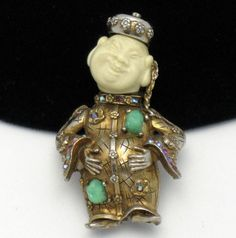 Har!  http://stores.ebay.com/atouchofrosevintagejewels