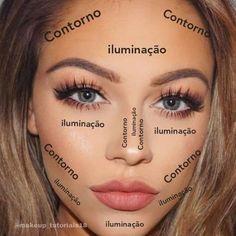 Online shopping from a great selection at Beauty & Personal Care Store. Eye Makeup Art, Makeup Geek, Makeup Addict, Makeup Tips, Beauty Makeup, Bare Minerals, Benefit Cosmetics, I Love Makeup, Makeup Looks