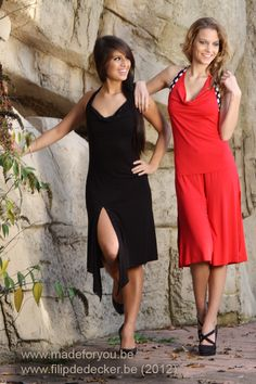 f32e788a0895c8 easy to wear tango clothing more info www.madeforyou.be Argentijnse Tango
