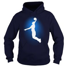 Basketball Player Dunk T-Shirt, Hoodie, Sweatshirt, Gift ===> Shopping This Tshirt Now! I Love Basketball, Basketball Shirts, Basketball Players, Frog T Shirts, Gym Shirts, Workout Shirts, Fitness Shirts, Shirt Hoodies, Sweatshirts
