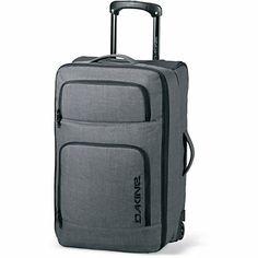 Dakine Overhead Duffle Bag 2014