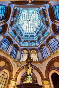 one of my Favorit Locations of vienna Musa, Vienna Austria, Switzerland, Vienna, Art, Locarno, Fountain