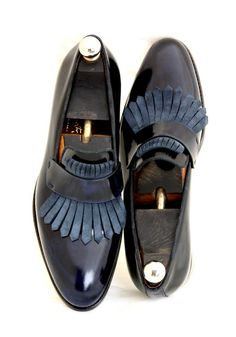 #Zapatos Igor Suhenko #Shoes #Footwear #Chaussures #Scarpe #Pantolfi