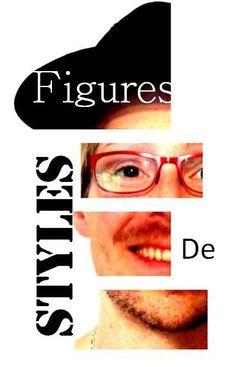 1e logo Figures de Styles