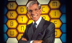 """From my journo days: Bob Holness was my favourite celeb interview by a clear mile. Among other things, he revealed his strategy for dealing with people in the street crying out """"P please Bob!"""" True legend, RIP."""