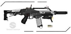 WEAPON DATA Weapon: EDC (Electric Defense Carbine) Type: Carbine Function: Defense weapon Year: 2018 Manufacturer: Sweetwater Precision Weapons (SPW) Designer/s: Rodri (Xanatos/Xan) __________________________________________________ TECHNICAL DATA F Find Hundreds of the Latest Sweepstakes & Contests Updated Daily. Start Winning Cash & Prizes Today! http://sweepstakes13.com/register