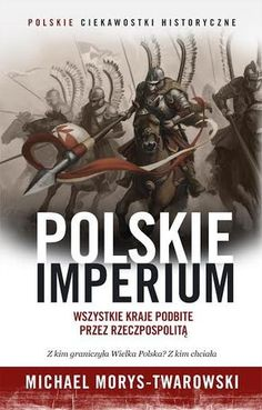 Poland History, Dr Book, Imperium, Alter, 18th, Culture, Movie Posters, Studying, Literatura