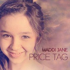 maddi jane princes .... <3 ;;)