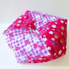 A personal favorite from my Etsy shop https://www.etsy.com/listing/192612336/sakura-cushion-japanese-cushion-japanese