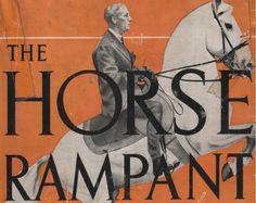 Spanish Riding School, Show Jumping Horses, Reining Horses, Horse Training, Traditional, Cutting Horses, Dressage