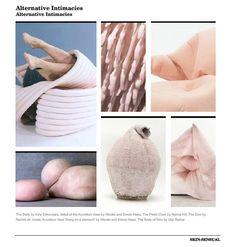Les meubles en peau... humaine. - Gazette de Pigsou