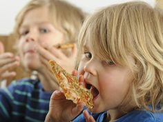 Didn't read yet - How can I teach my child appropriate manners for a restaurant or other public place?
