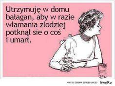 . Funny Memes, Hilarious, Keep Smiling, Laughing So Hard, True Stories, Haha, Wisdom, Humor, Sayings