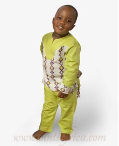Image result for kids in african clothes