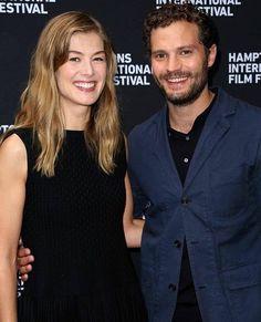 Jaime Dornan, Fifty Shades, Actors, Film, Dakota Johnson, Movies, Movie, Film Stock, Films