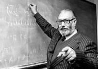 Dr Abdus salam stayed Pakistani until death
