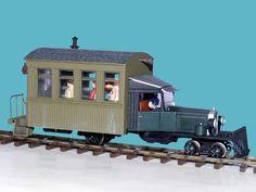 Railbus-02.jpg 800×603 Pixel