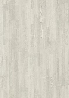Karelia oak electric light 3-strip