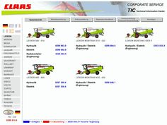 95.00$  Watch here - http://alitoy.worldwells.pw/go.php?t=32751333274 - forclaas BIGTIC Technical Information
