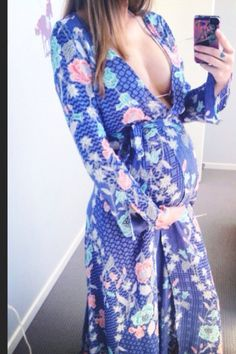Baby belly  #summer #maxidress #pregnant