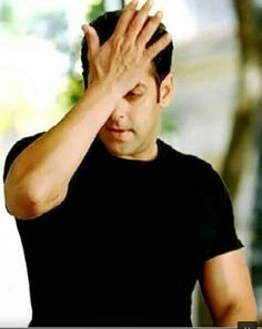 Salman Khan is the best :-)