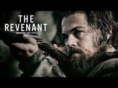 Vídeo 'The Revenant', detalles de la trama de lanzamiento; ¿Será Leonardo DiCaprio Obtener una nominación al Oscar?
