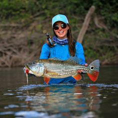Bass Fishing Tips Every Angler Should Know – Fishing Genius Bass Fishing Tips, Walleye Fishing, Gone Fishing, Carp Fishing, Fishing Tricks, Fishing Rods, Fishing Tackle, Fishing Videos, Fishing Quotes