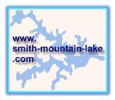 Smith Mountain Lake Website Logo