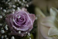 #Ideematrimonio #matrimonio nel blog di Future Emotion