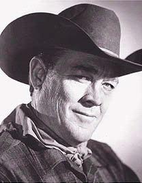 Ben Johnson - Western Horseman Despite his movie success, Johnson still felt he… Real Cowboys, Cowboys And Indians, Classic Hollywood, Old Hollywood, Western Horseman, Team Roper, Horse Magazine, Cowboy Up, Cowboy Hats