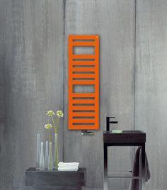 The Zehnder Metropolitan Spa towel radiator, brings an elegant, spa style to modern bathrooms and wet rooms. Decorative Radiators, Decorative Towels, Nottingham, Traditional Towel Radiator, Latest Bathroom Tiles, Bathroom Designs, Bathroom Ideas, Family Bathroom, Downstairs Bathroom