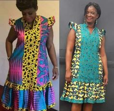 African Dresses For Kids, Latest African Fashion Dresses, African Dresses For Women, African Print Fashion, African Attire, African Print Dress Designs, Shweshwe Dresses, Africa Dress, African Traditional Dresses