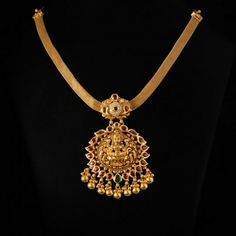 Gold Bangles Design, Gold Earrings Designs, Gold Jewellery Design, Handmade Jewellery, Gold Necklace Simple, Gold Jewelry Simple, Silver Jewelry, Silver Rings, Gold Temple Jewellery