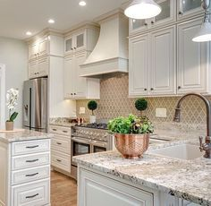 Supreme Kitchen Remodeling Choosing Your New Kitchen Countertops Ideas. Mind Blowing Kitchen Remodeling Choosing Your New Kitchen Countertops Ideas. Cool Kitchens, Beautiful Kitchen Cabinets, Kitchen Remodel, Kitchen Decor, Modern Kitchen, Kitchen Countertops, New Kitchen, Kitchen Renovation, Kitchen Design