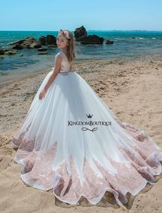 723c2868817 8 Best Delilah Dresses images