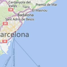 Things to do in Barcelona – 315 Barcelona Attractions - TripAdvisor