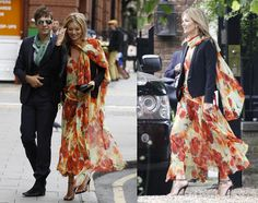 Kate-Moss-floral-maxi-dress-wedding-Fiona-Young-2013