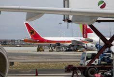 Transportadoras que voam para Angola têm de prestar informação sobre passageiros http://angorussia.com/noticias/angola-noticias/transportadoras-que-voam-para-angola-tem-de-prestar-informacao-sobre-passageiros/