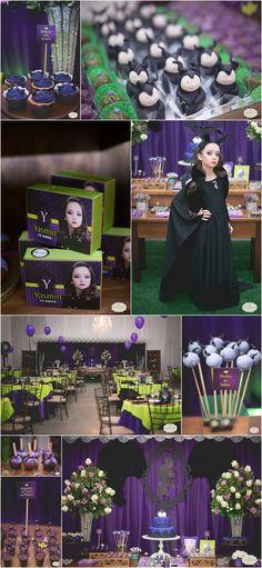 Malévola, Maleficent, aniversário, 10 anos