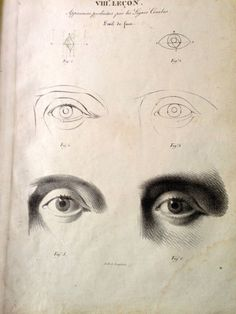 15 Ideas Eye Anatomy Proko For 2019 Anatomy Sketches, Anatomy Drawing, Art Sketches, Realistic Eye Drawing, Drawing Eyes, Charles Bargue, Pencil Drawings, Art Drawings, Eye Study
