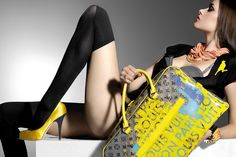 20 Glamorous Fashion Photographs by Lagel Cyril - Photography Showcase