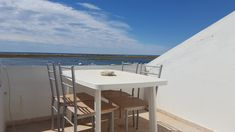 https://www.arturcruz.com/property/townhouse-for-sale-in-cabanas-de-tavira-with-sea-view/