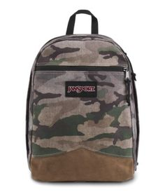 21b3d04db Image for FREEDOM BACKPACK from JanSport Online Store