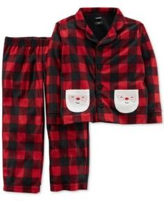 9ec8ede27e9 427 Best Boys holiday outfits images in 2019