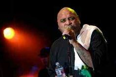"""Fijian descent,  influential singer and the """"Michael Jackson"""" of Hawaii is our very own George Veikoso.... Fiji!!"""