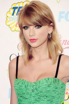 Photographed at the 2014 Teen Choice Awards in Los Angeles, California, August 10, 2014