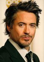 Роберт Дауни мл. / Robert Downey Jr. / Тусовка / Форумы